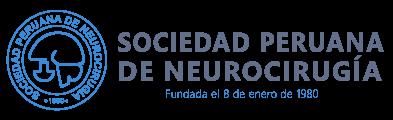 Sociedad Peruana de Neurocirugía